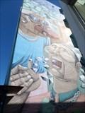 Image for Car Mouth  -  Miami Beach, FL