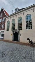 Image for Lutherse Kerk - Vlissingen, NL