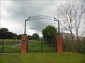 Image for Salem Cemetery - Salem, Alabama
