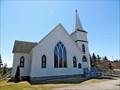 Image for Emmanuel United Church - Beach Meadows, NS