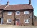 Image for Toll House, Wadesmill, Herts. UK