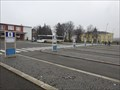 Image for Bus Station - Vyškov, Czech Republic