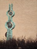 Image for World Trade - Dallas, TX