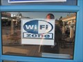 Image for Cafe Amigo Wifi - Scotts Valley, CA