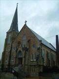 Image for St. Rose of Lima Catholic Church - De Soto, Missouri