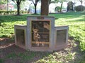 Image for  Rockville Persian Gulf Memorial - Rockville, MD
