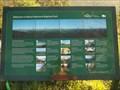 Image for Mount Raymond Regional Park, Victoria, Australia