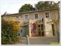 Image for Bureau de Poste - Cadenet, France