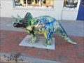 Image for Artistic Triceratops - Canon City, CO