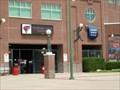 Image for Chickasaw Bricktown Ballpark - Oklahoma City, OK