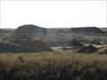Image for Cochrane Quarry - Cochrane, AB