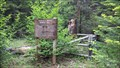 Image for Douglas C. Ingram Memorial Tree - Jackson County, OR