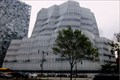 Image for IAC Building - Frank Gehry - NY, NY