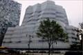 Image for IAC Building - Frank Gehry - NY, NY