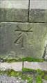 Image for Cancelled Benchmark - St John the Baptist - Beeston, Nottinghamshire