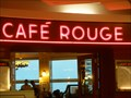 Image for Café Rouge - Gatwick Airport - Crawley, UK