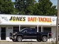 Image for Jones Bait & Tackle - Midwest City, OK