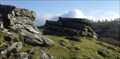 Image for Cadworthy Tor