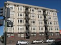 Image for Madison Park Apartments - Oakland, CA