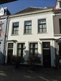 Image for RM: 39719 - woonhuis - Wijk bij Duurstede