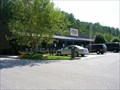 Image for Cracker Barrel, I-40 Exit 347, Harriman Tennessee