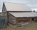 Image for Griffin Farms - This Old Barn - Westbank, British Columbia