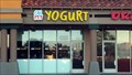 Image for Oh My Yogurt - Lodi, CA