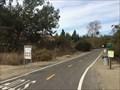 Image for Aliso Creek Trail - Laguna Niguel, CA