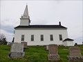 Image for Machiasport First Congregational Church - Machiasport, ME
