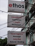 Image for Ethos—Khaosan Rd, Bangkok, Thailand.