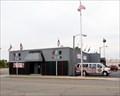 Image for Post 1215 Whitlock-Sonnenberg Post - Rochester, MN