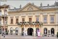 Image for Stará radnica / Old Town Hall - Košice (East Slovakia)
