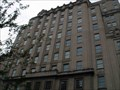 Image for Philadelphia Keeps Strawbridge Name but Loses a Retail Tradition - Philadelphia, PA
