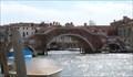 Image for Ponte dei Tre Archi - Venezia, Italy