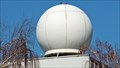 Image for NWS WSR-88D Doppler Radar - Missoula, MT