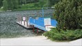 Image for Rotary Lakeside Park Boat Ramp - Nelson, BC