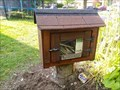 Image for Flowertree Little Free Library (#39209) - Kanata, Ontario