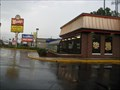 Image for Wendy's - Roosevelt Rd - Glen Ellyn, IL