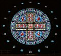 Image for Resurrection Window - Cathedral of Saint Paul, St. Paul MN - USA
