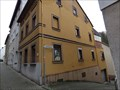 Image for Open lattice window - Bendorf-Sayn, RP, Germany