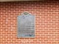Image for Union Lodge No.7, A.F. & A.M. (KC-98) - Dover, DE