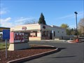 Image for Arby's - Sunrise  - Rancho Cordova, CA