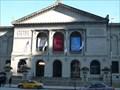 Image for Art Institute - Chicago, IL