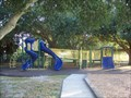 Image for Foster Playground - Tampa, FL