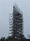 Image for Wind Wind Wind - Boston, MA, USA
