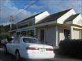 Image for McDonalds - Merrydale - San Rafael, CA