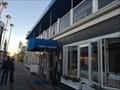Image for Newport Landing Restaurant - Newport Beach, CA