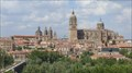 Image for Parador Hill, Salamanca, Spain