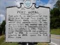Image for Port Royal 3C 45 - Adams, TN