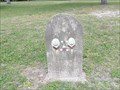 Image for Harrett Bedford - Port Lavaca Cemetery, Port Lavaca, TX